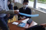 理科実験3