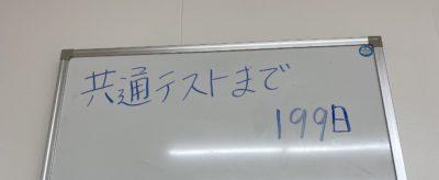IMG_0481