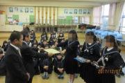 光陵中学校4