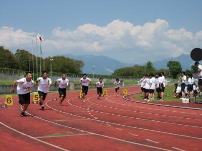 18 体育祭2