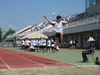 18 体育祭4