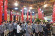 台湾修学旅行2