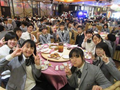 台湾修学旅行10