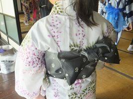yukata5nen01