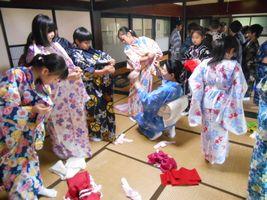 yukata5nen03