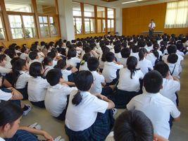 natuyasumimae01