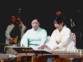 oyakohureai103