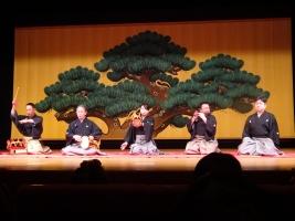 oyakohureai201