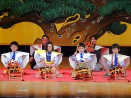 oyakohureai204