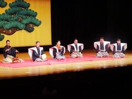 oyakohureai206