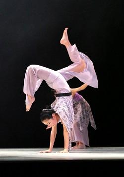 バレエ2_サイト