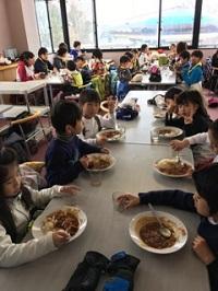 スキ-スク-ル_昼食男女_2017_サイト