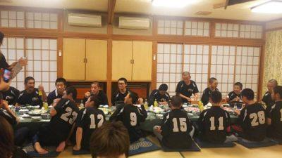 夕食_サイト1