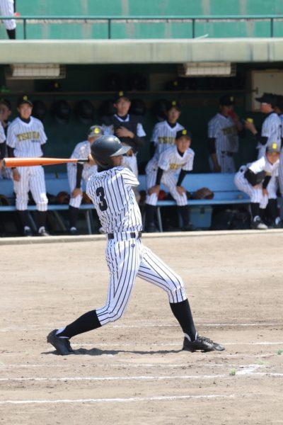 早川サイト