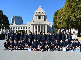 小学校 修学旅行(29.3)