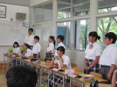 中学校 英語キャンプ1(30.7)2
