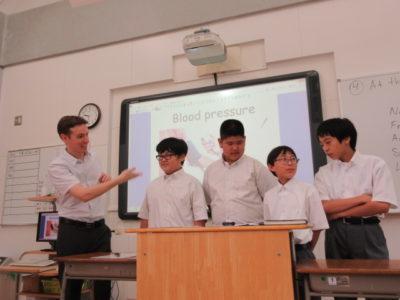 中学校 英語キャンプ3(30.7)3