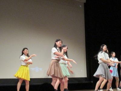 中学校 文化祭6(30.9)
