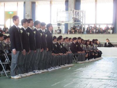 卒業式(31.3)1