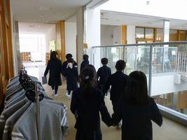 学校探検(31.4)1