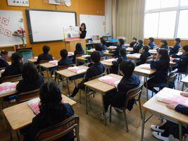 小学校入学式2(31.4)