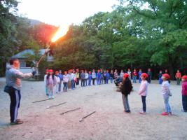 山の学校2(1.6)