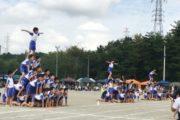 運動会3(1.9)