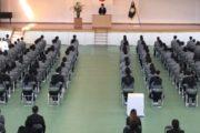 卒業生(2.3)1