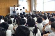 natuyasumimae02