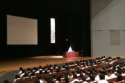 PTA講演会3