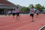 18 体育祭1