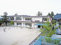 津田第二幼稚園