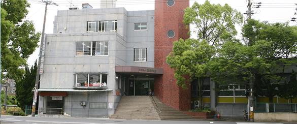 津田桑名幼稚園