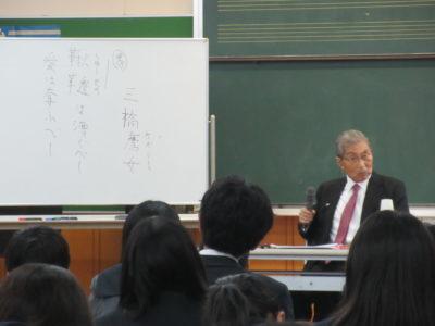 子供夢・アートアカデミー