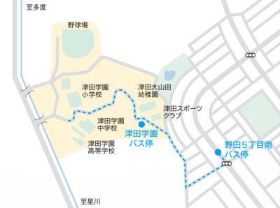koukou_reeflet_map