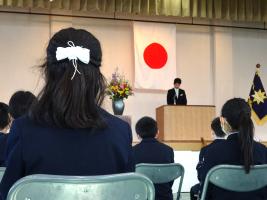sotsugyoshiki03