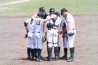 高校 野球部(29.4)
