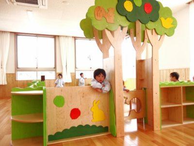 第一幼稚園 ひまわりルーム(29.5)1