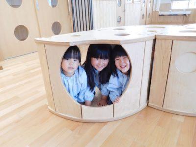 第一幼稚園 ふまわりルーム(29.5)2