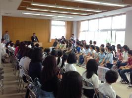 1小学校台湾交流(29.5)