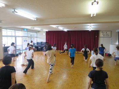 桑名幼稚園 いちごママ(29.7)2