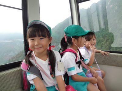 幼稚園宿泊保育1(29.8)
