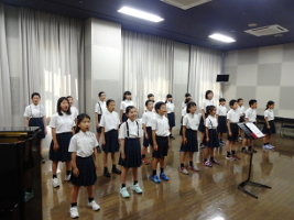 小学校 コンクール(29.9)2