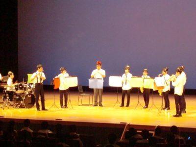 高校 文化祭4(29.9)
