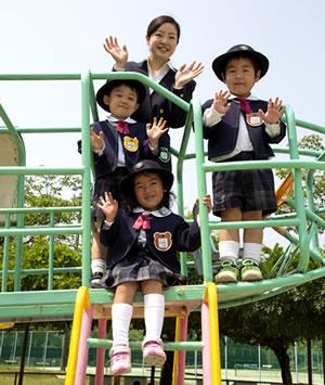 scholarship_01