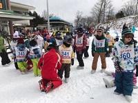 スキースクール1(30.1)2