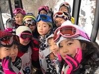 スキースクール1(30.1)1