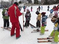 スキースクール1(30.1)3