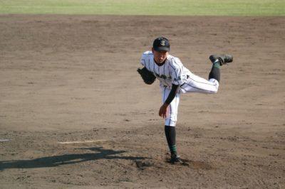 高校 野球(30.5)2