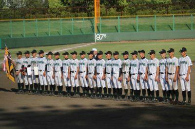 高校 野球部(30.4)1